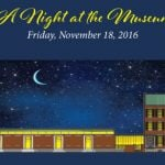 night-at-the-museum-image