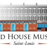 field-house-logo