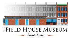field-house-logo