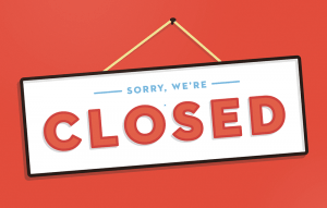 00_closed-large