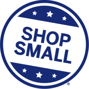 Shop Small Saturday @ Field House Museum | St. Louis | Missouri | United States