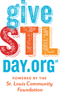 Give STL Day!